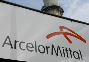 Arcelor Mittal заявляет о нарушениях при рассмотрении иска ГПУ. Лакшми Миттал прокомментировал ситуацию