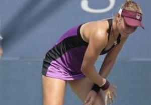 Рейтинг WTA: Катерина Бондаренко покидает Топ-100