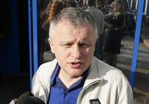 Президент Динамо готовий піти у відставку