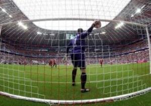 Бундеслига: Майнц переписывает рекорды, Бавария проигрывает Боруссии