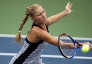 Пекин WTA: Катя Бондаренко в основной сетке, Алена - во втором круге