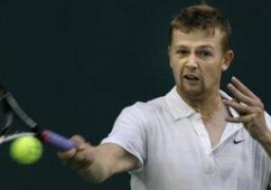 У фіналі турніру ATP у Куала-Лумпурі зійдуться Южний і Голубєв