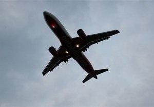 Сотни компаний предъявили многомиллионный иск Air France-KLM