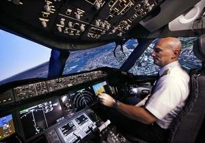 Boeing заключил многомиллиардный контракт с Пентагоном