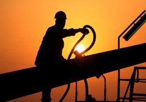 ЛУКОЙЛ и CNPC могут обменяться активами