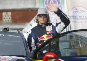 Бос Renault проведе переговори з Райкконеном