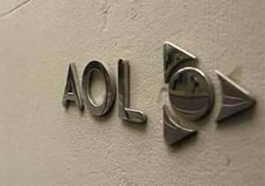 AOL планирует купить  ведущий американский техноблог