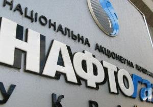 СБУ допитає Турчинова про РосУкрЕнерго