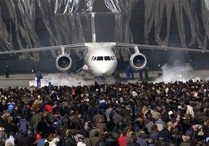 СМИ: ОАК намерена построить более 200 Ан-148 за десять лет
