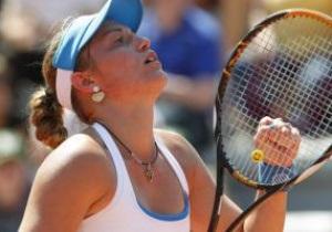 Токіо WTA: Сестри Бондаренко вдало подолали перший раунд