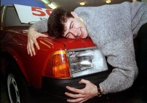 В Москве завершено банкротство знаменитого автозавода