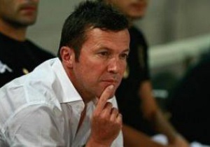 Маттеус: Болгария может попасть на Евро-2012