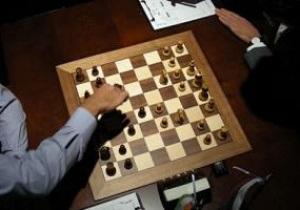 Збірну Ємену з шахів розформували за гру з Ізраїлем