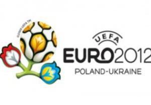 УЕФА отмечает прогресс в подготовке Украины к Евро-2012