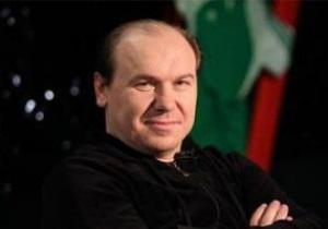 Леоненко: Я не проти Сьоміна, але дайте Калитвинцеву попрацювати