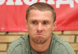 Тренер сборной не в курсе, почему Украина сыграет с Канадой