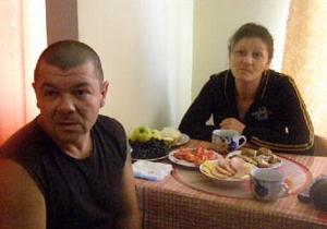 Українська служба Бі-бі-сі: Як жити й працювати в вінницькій тюрмі