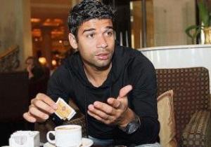 Эдуардо: Против Арсенала у нас отличные шансы