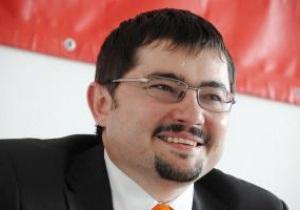 Гендиректор Донбасс-Арены: Соглашения с Кличко пока нет