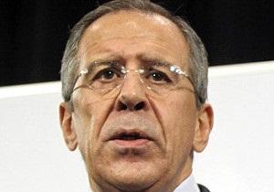 Росія про Керч: нова влада - проблеми ті самі