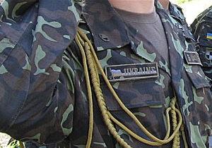 Миротворців з України підозрюють у криміналі  - подробиці від сербських та косовських видань