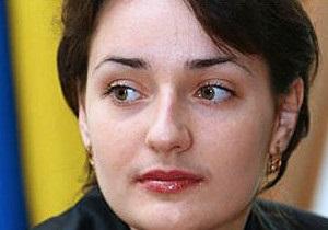 Українка - чемпіонка світу із шахів бліцом