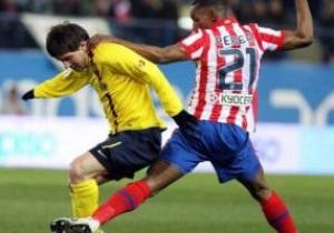 Прімера: Барселона увозить три очка з Мадрида, Реал перемагає в Сан-Себастьяні