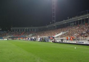 СПОРТ bigmir)net приглашает к сотрудничеству любителей украинского футбола