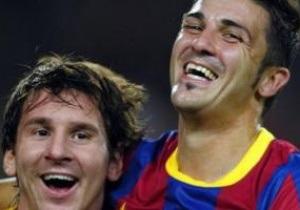 Сборная Украины может сыграть с  Аргентиной и Испанией