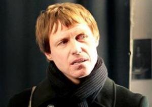 Олег Кононов: Боруссию можно обыгрывать