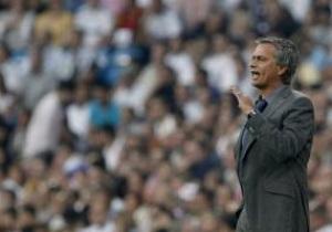 ЛЧ: Реал побеждает Аякс, Арсенал разбивает Брагу