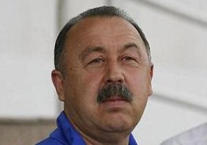 Валерий Газзаев: Шапкозакидательских настроений у нас нет