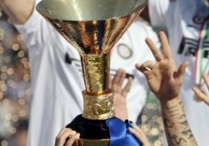 Футболісти Серії А поки не збираються відмовлятися від страйку