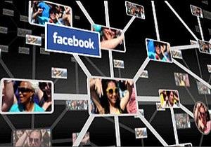 Про що розповідають аватари на Facebook?
