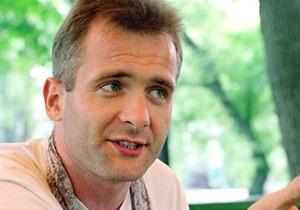 Українська служба Бі-бі-сі: Iнтерв ю з адвокатом потерпілих у справі Гонгадзе