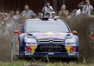 Райконен може змінити Петрова у Renault