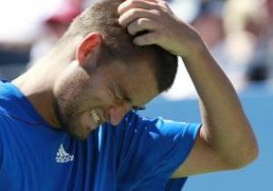 Рейтинг ATP: Надаль отрывается, Джокович - второй, Южный - в десятке