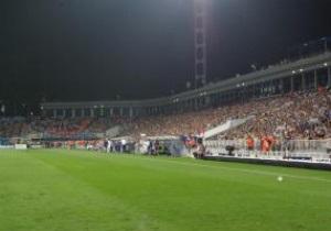 СПОРТ bigmir)net запрошує до співпраці любителів українського футболу