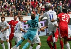 Чемпионат России официально перешел на систему осень-весна