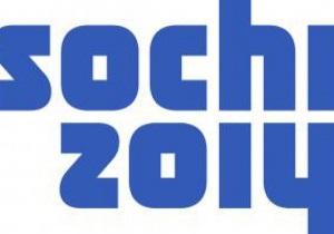 В России выпустят марки к Сочи-2014