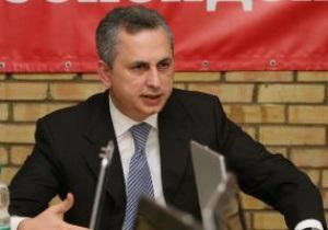 Колесніков: Близько 50% туристів на Євро-2012 приїдуть з Росії