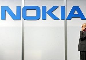 Новым гендиректором Nokia станет экс-топ-менеджер Microsoft