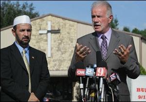 Пастор у Флориді   відклав   спалення Корану