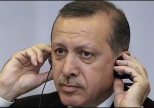Ердоган про   чорну пропаганду   на референдумі