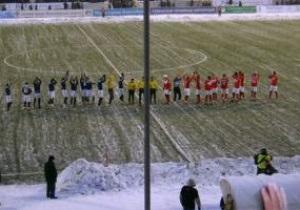 Футбольный Чемпионат России следующего сезона пройдет в три круга