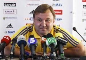 Юрий Калитвинцев: Мы видим, в чем проблемы, и знаем, как их исправить
