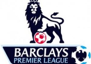 Англійські клуби стали витрачати менше