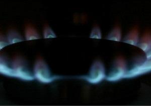 Скільки українці платитимуть за газ?