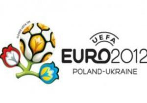 Евро-2012: Кабмин рассчитывает на китайские инвестиции