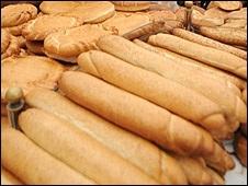 Експерт: субсидії замість штучних цін на хліб